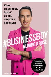 lib-businessboy-grupo-planeta-9788448025700