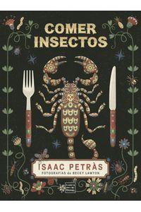 lib-comer-insectos-grupo-planeta-9788408208921