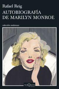 lib-autobiografia-de-marilyn-monroe-grupo-planeta-9788490666876