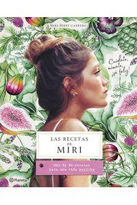 lib-las-recetas-de-miri-grupo-planeta-9788408208778