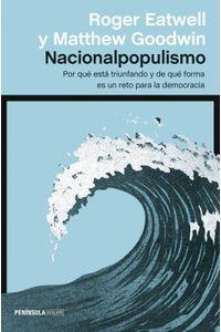 lib-nacionalpopulismo-grupo-planeta-9788499428093