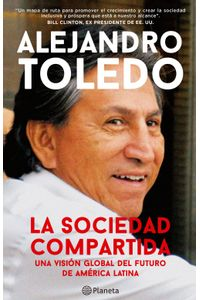 lib-la-sociedad-compartida-grupo-planeta-9786123190354