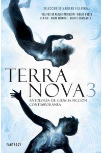 lib-terra-nova-3-penguin-random-house-9788415831518