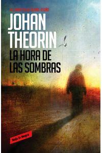 lib-la-hora-de-las-sombras-cuarteto-de-oland-1-penguin-random-house-9788439729143