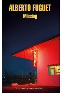 missing-9789588979410-rhmc