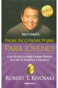 padre-rico-padre-pobre-9788499086170-rhmc