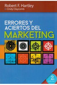 ERRORES-ACIERTOS-MARKETING-9786074388039-LARO