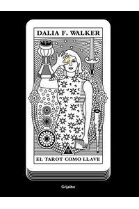 lib-el-tarot-como-llave-penguin-random-house-9789502813257