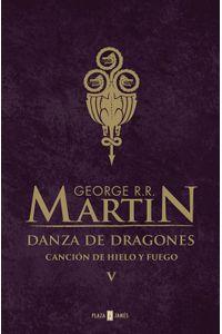 lib-danza-de-dragones-cancion-de-hielo-y-fuego-5-penguin-random-house-9786073123709