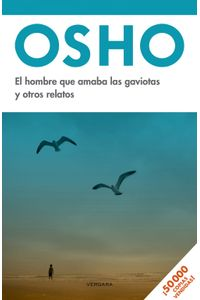 lib-el-hombre-que-amaba-las-gaviotas-y-otros-relatos-penguin-random-house-9786074804409