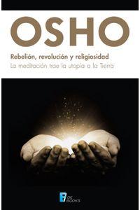 lib-rebelion-revolucion-y-religiosidad-penguin-random-house-9786074804720