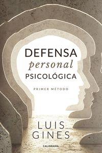 lib-defensa-personal-psicologica-penguin-random-house-9788417856663