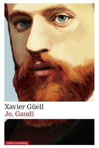 lib-jo-gaudi-galaxia-gutenberg-9788417971021