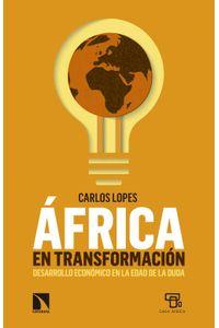 lib-africa-en-transformacion-otros-editores-9788490977477