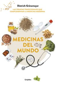 lib-medicinas-del-mundo-penguin-random-house-9788417752330