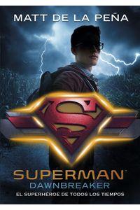 lib-superman-dc-icons-3-penguin-random-house-9788417922337