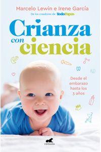 lib-crianza-con-ciencia-penguin-random-house-9788417664541