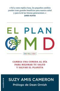 lib-el-plan-omd-roca-editorial-de-libros-9788417805616