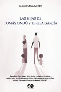 lib-las-hijas-de-tomas-ondo-y-teresa-garcia-mk-ediciones-9788494577062