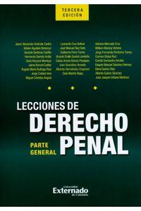 Lecciones-de-derecho-penal-parte-general-9789587901238-uext