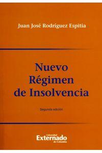 nuevo-regimen-de-insolvencia-9789587901269-uext