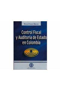 14_control_fiscal_y_auditoria_de_estado