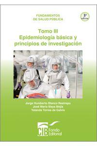 EPIDEMOLOGIA-BASICA-978-958-8843-41-4-ECOE