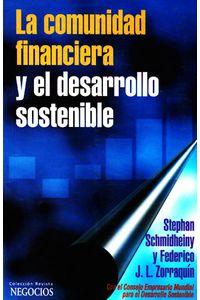 la-comunidad-financiera-desarrollo-sostenible-9789500817639-edga