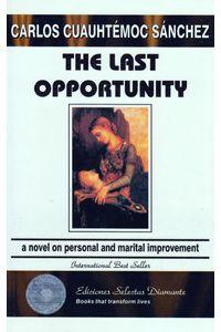 the-last-opportunity-9789687277196-edga