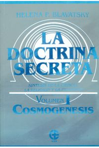 la-doctrina-secreta-vol-I-9789501711035-edga