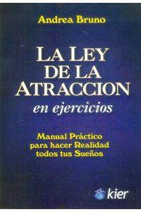 la-ley-de-la-atraccion-en-ejercicios-9789501773040-edga