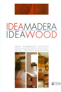 idea-madera-9788471020406-EDGA
