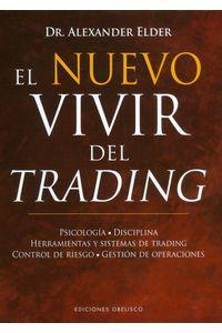 el-nuevo-vivir-del-trading-9788491112112-edga