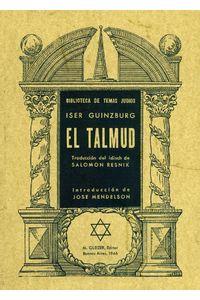 el-talmud-9788497615792-edga