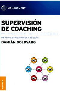 supervision-de-coaching-9789506419332-edga