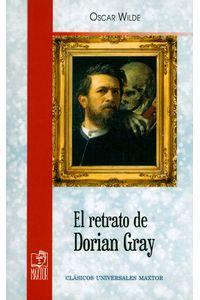 el-retrato-de-dorian-gray-9791020805126-edga