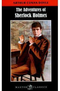 the-adventures-of-sherlock-holmes-9788490019290-edga