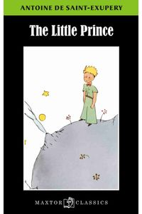 the-little-prince-9788490019023-edga