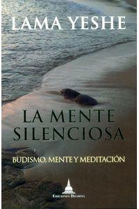 la-mente-silenciosa-9788496478749-edga