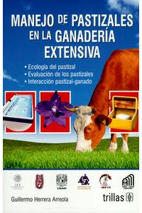 manejo-de-pastizales-9786071730282tril