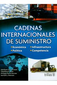 cadenas-internacionales-9786071728821-tril