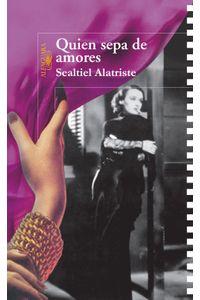 lib-quien-sepa-de-amores-penguin-random-house-9786071114044