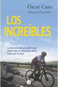 lib-los-increibles-penguin-random-house-9789585477858