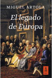 lib-el-legado-de-europa-otros-editores-9788416523641