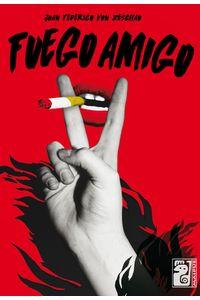 lib-fuego-amigo-otros-editores-9789873615368