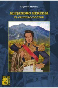lib-alejandro-heredia-otros-editores-9789873615344