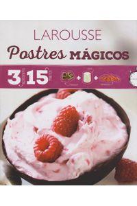 postres-magicos-9786072113244-LARO