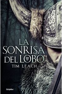 lib-la-sonrisa-del-lobo-penguin-random-house-9788425355783