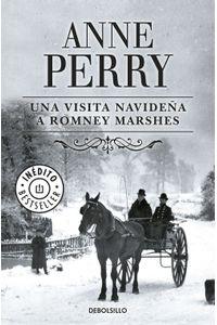 lib-una-visita-navidena-a-romney-marshes-historias-navidenas-penguin-random-house-9788499086477