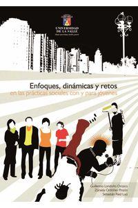enfoques-dinamicas-y-retos-en-las-practicas-sociales-con-y-para-jovenes-9789589290927-udls